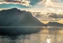 Sunrise,Sunset. / Our star...........
