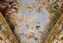 I Medici - The House of Medici / Florence, town of The House of Medici  www.casadelserramento.it