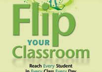 Blended and or flipped learning
