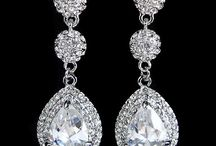 brital jewellery