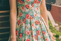 ►beautiful dresses◄