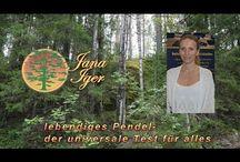 Jana Igler