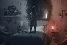 Ghost & Mistero : Psico-Contatti dei bambini con Entità o Esseri sconosciuti