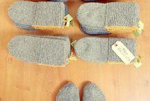 calze da donna