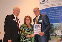 MOAA News 2016 / News about the Sarasota Chapter of the Military Officers Association of America