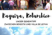 Backpacking - Urlaub - Reisen - Deutsche Reiseblogger geben Tipps und Inspiration / Reisen in Südostasien, Urlaub in Europa oder doch lieber Backpacking ind Afrika und Lateinamerika? Hier findest du Inspirationen fürs Reisen weltweit!  Du willst mitpinnen? Schreib uns hier bei Pinterest oder unter info@worldonabudget.de und wir laden dich ein :) Bitte nur Themen übers Reisen!