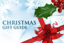 How To Choose a Perfect Gift