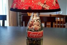Coca Cola Things