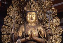 Buddha / by masaya