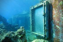 SIFIRYUZ.com Seyahat / Dünyanın en görülmeğe değer tatil ve seyahat lokasyonları, foto-galeriler.