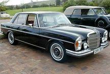 My Classic Cars