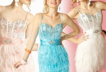 Mac Duggal / Mac Duggal Prom Dresses 2013 & Mac Duggal Couture Evening Dresses 2013 for prom 2013 all in stock and ready to ship from a New York based Premier Authorized Online Retailer.