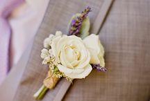 Wedding r c