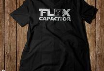 Cool Maker T-Shirts