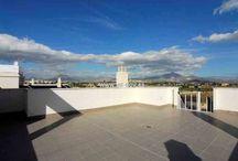 http://www.yo-doy.es/atico-en-Sant-Joan-Dalacant-es281929.html