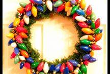 ... joy in every season ...