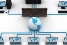 ADIT-Computer-Education