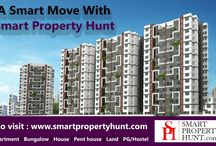 Smart Property Hunt / Smart Property Hunt Best Real Estate Company in  Bangalore