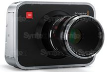 Blackmagic Cinema Camera / #blackmagic #cinema #camera