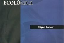 Cursos Básicos Ciencias / Alertas Bibliográficas de los Cursos Básicos de Ciencias