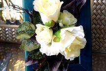 květinové obrazy