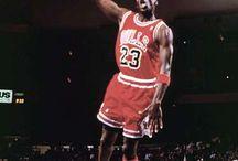 NBA Basketball / by ArenaCreative.com Stock Photos ♨