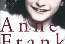Anne Frank Published Diaries / Anne Frank Published Diaries. Different versions and languages.