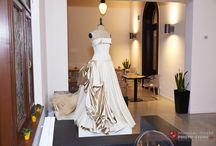 Vintage, corsets, / www.jarkakaspar.com