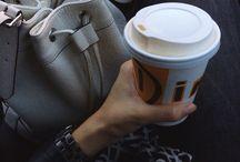 Coffee Room / Coffee Room