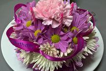 Fun Floral Designs