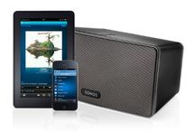 Portable Audio & Video - MP3 Player Accessories