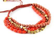 Βραχιόλια - Bracelet