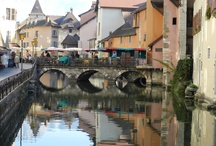 France====Someday / This is the one place i will go someday / by Leighann Frederick