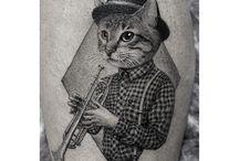 Tattooooooo0