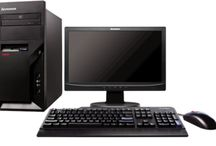 Promo harga komputer murah di jakarta