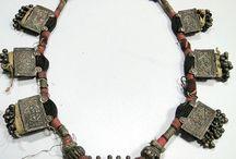 [Etnic / Tribal - Jewelry]