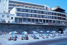 Coral Hotel Dessole, hotels Agios Nikolaos, Lassithi, Crete, Greece