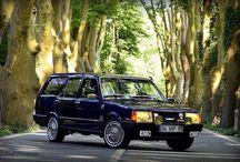 tofAŞ'K / 7 den 70 e herkesin sempati duyduğu tofaş markasının güzel arabalarının olduğu panoma hoşgeldiniz