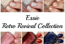 Essie Collection Reviews