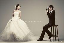 Prwedding