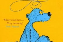 Books Worth Reading / by AlandDiane Keown