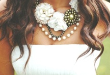 BOLD AND BEAUTIFUL NECKLACES