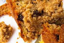 torta sem açúcar