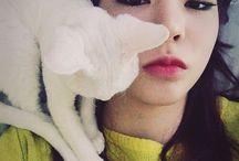 Lee Soon Kyu / Sunny