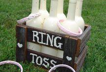 svatba-hry