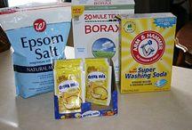 DIY Make  SOAPS