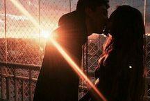 Boyfriend and Girlfrend ❤