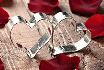 Love / S R I N I V A S