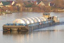 #Verschiffungen Pfaff Logistik / #Verschiffungen - sehen Sie hier ein paar Eindrücke...
