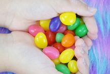 Sprinklescolorsweets